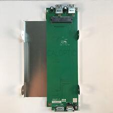 SEAGATE Backup Plus Hub E3601-1601A_2B Replacement PCB Bridge Board
