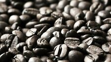 1 KG PROFESSIONAL COFFEE BEANS *DARK ROAST*