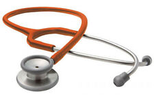 American Diagnostic Corporation ADC 603 Series Adscope Clinician Stethoscope