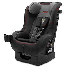 RECARO Roadster XL Convertible Car Seat in Sprint Black New!! Free Shipping!!