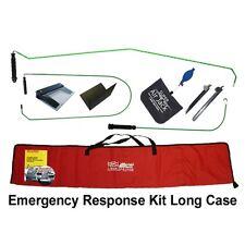 Access Tools Long Reach Emergency Response Automotive Unlock Kit ERKLC
