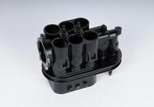New Fuel Dist  ACDelco GM Original Equipment  12603371