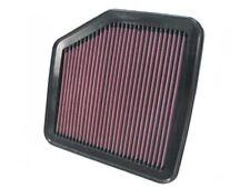 33-2345 K&N Air Filter Fit Lexus Toyota GS350 GS430 IS220 IS250 IS350 RAV4 III R