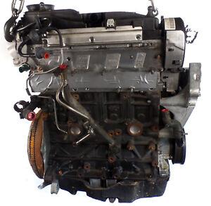 Seat Altea XL (5P) VW Audi Skoda 1.6 TDI Motor CAYJ CAY  / 77 kW