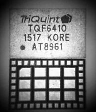 10 PCS New amplifier IC TQF6410 For iPhone 6 6 Plus