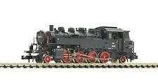 Fleischmann 708782 locomotora de vapor Rh 86 Öbb DCC digital Epoche