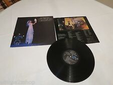 Stevie Nicks Bella Donna LP Modern Records 1980 MR38-139 1981 RARE record vinyl