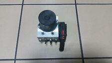 vw polo scoda fabia seat abs esp pumpe hydraulikblok 6q0907379 6q0614517aj ak ap
