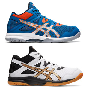 Volleyball Shoes Asics GEL-TASK MT 2 Scarpe Pallavolo Shoes Schuhe 1071A036