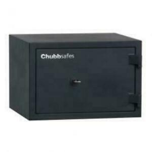 Chubb Home  safe  10k  £4,000 Cash rated £40k Jewellery rating