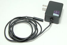 NEW Microsoft Surface 1513 1512 Windows RT Charger 12V 24W AC Adapter