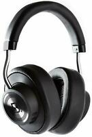 Definitive Technology Symphony 1 Over-Ear Bluetooth Wireless Headphones - Black