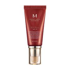 MISSHA M Perfect cover Blemish Balm BB cream SPF 42 PA++50ml / No.21 Light Beige