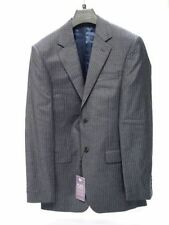 Two Button Long 36L Suits & Tailoring for Men