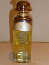 Hermes Caleche 50ml/1.6 FL. OZ Women's Eau de Toilette