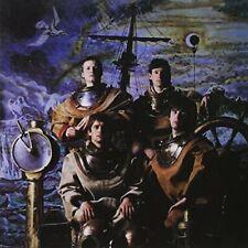 XTC - Black Sea [CD]