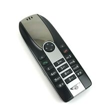 BENTLEY CONTINENTAL BLUETOOTH PRIVACY HANDSET ADAPTER PHONE 7-11 OEM 3W0035624C