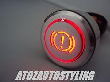 Savage Freno advertencia Switch Kit de coche nuevo