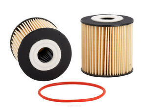 Ryco Oil Filter R2599P fits Volvo S40 1.8 (VS) 90kw, 1.9 T4 (VS) 147kw, 2.0 (...