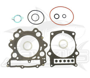 Athena Top End Gasket Kit Yamaha YFM660R Raptor 01-05
