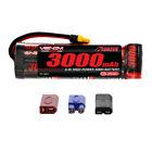 Venom NiMH Battery : Traxxas E-Revo 1:10 Brushless 8.4V 3000mAh 7 Cell