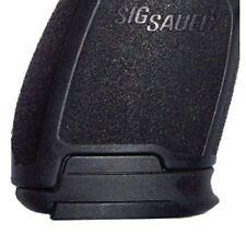 X-GRIP Magazine Adapter Sig Sauer P250 to P250SC - XGS250SC