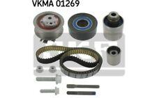 SKF Kit de distribución Para AUDI Q5 VOLKSWAGEN TRANSPORTER VKMA 01269