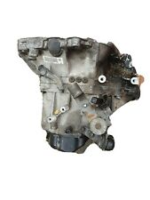 Suzuki swift 1.3 Manual gearbox