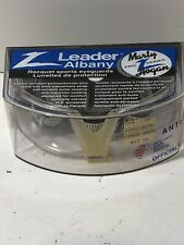 Leader Albany Racquet Sports Eyeguards
