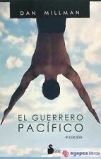 GUERRERO PACIFICO, EL. NUEVO. ENVÍO URGENTE (Librería Agapea)