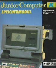 Junior Ordinateur Module De Mémoire Hartung jeux Berlin