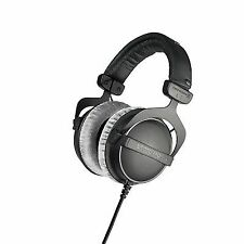 beyerdynamic DT 770 PRO Over the Ear Headphones - Black