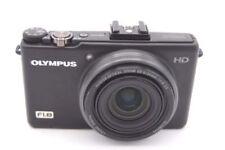 Fotocamere digitali Olympus USB da 10 - 19,9 Mpx