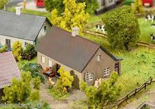 Faller 232347 Piste N, Kate Vlieland, Miniatures 1:160