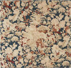 New Bessarabian Design Floral Hand Knotted Wool Rug N11922
