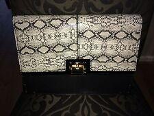 469041bf0a River Island Clutch Bags   Handbags for Women