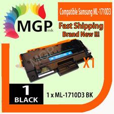 1x ML1710 Fits Samsung ML 1520 1720 1740 SCX 4100 4116 4216F Toner Cartridge