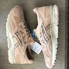 Asics x Monkey Time Gel-Lyte V 'Sand Layer' H6H3K 0505 Size US10