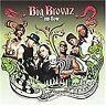 BIG BROVAZ  Nu Flow  CD ALBUM
