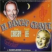 Él Film Score/Soundtrack CDs