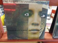 Cat Power What Would The Community Think LP NEW vinyl