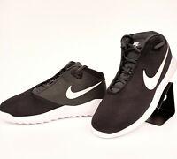 Nike Sportswear Jamaza Sneaker Damen Schwarz Grau Turnschuhe Weiß 882264-002