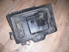 Batteriehalterung / Batterieschale Opel Astra G / Zafira A