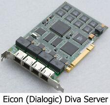 DIALOGIC DIVA 4BRI-8 PCI V2 DRIVERS FOR MAC DOWNLOAD