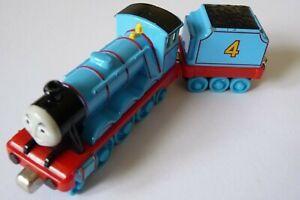 GORDON and TENDER - VGC Take n'Play Thomas.