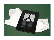 Magic Makers Silk Through Mirror Trick Easy New