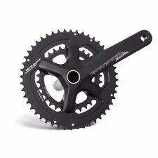 Compact crankset Graff 46/30t 165mm 2019 MICHE road bike