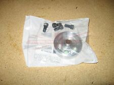 New Spin on Oil Filter Adaptor for Austin Healey 100-6 and 3000 1956-1968