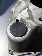ESCORT MK1/Mk2 RS2000/Mexico/Ghia/Twin Cam/Sport Bell Alloggiamento Guarnizioni (Set di 2)