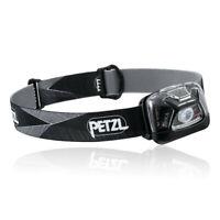 Petzl Unisex Tikka Headlamp - Black Sports Outdoors Lightweight